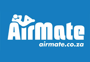 Airmate logo