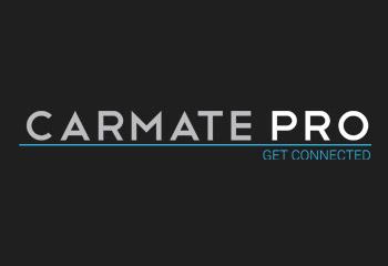 Carmate Pro